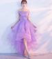 フィッシュテール ドレス チューブ トップ リボン 刺繍 半袖 結婚式 お呼ばれ パーティー 二次会(F044)