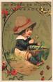 クロモスカード/CHROMOS CARD/042