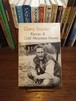 Riprap,&Cold Mountain Poems/Gary Snyder