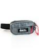 North St. Bags Pioneer 8 - Smoke Gray X-Pac™