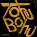 CD[Tohu-Bohu]