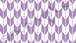 12-u-2 1280 x 720 pixel (jpg)