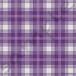 29-u 1080 x 1080 pixel (jpg)