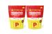 【まとめて1年分でお得!12袋バリューパック】morning booster protein450g (ミックスベリー風味)12袋セット