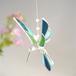 Hummingbird (M-02)