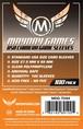 (57.5x89mm) Mayday カードスリーブ MDG-7044