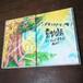音物語レコーディングLIVE2017 収録CD2枚組