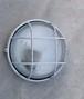 インダストリアル ランプ ブランケットライト 壁付け 天井 船舶風(丸型)