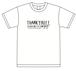 【NEW】キラとき☆ルミナス 感謝イベント Tシャツ