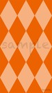3-c1-v-1 720 x 1280 pixel (jpg)