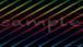 4-c2-z-2 1280 x 720 pixel (jpg)