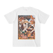 オリジナルTシャツ【桜乃箱庭 〜闇〜 】 / yuki*Mami