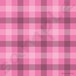 28-i 1080 x 1080 pixel (jpg)