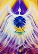 アルクの翼