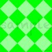 3-c1-n1 1080 x 1080 pixel (jpg)