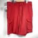 【POLO】Short Pants