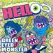 "single CD ""HELLO"""