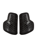B2G8003 XPE SP-CHEST PROTECTOR