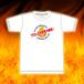 【プロレス大好き大集合!】オリジナルTシャツ Ver3