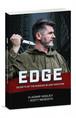 EDGE-Secrets of the Russian Blade Masters- 英語版 エッジ -シークレット・オブ・ロシアンブレードマスター-