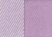 カラーデニム Color11