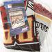 ピッツバーグ パイレーツ PITTSBURGH PIRATES MLB ジャガード スローブランケット 織物 ブランケット アメリカ製 USA製 2892
