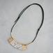 necklace A-NL05