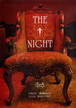 THE†NIGHT(DVD)