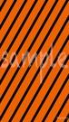 4-c3-v-1 720 x 1280 pixel (jpg)