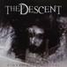 "The Descent ""Dimensonal Matters"""