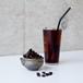 ICE COFFEE BLEND/アイスコーヒーブレンド 100g