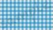 37-f-6 7680 × 4320 pixel (png)