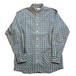 Pocket Madras Check Shirt
