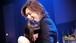 舞台「星降る夜に」公演写真【デジタルデータ】