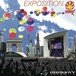 1000say live-limited single『EXPOSITION』