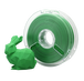 Polymaker PolyMax PLA 1.75 mm 緑