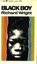 Black Boy / Richard Wright