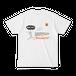 Becaustic Tシャツ02(横)
