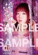 【NEW】CD「カルトピア 」SPセット(アクスタ&ポスター&チェキ)