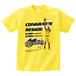 CONGRAT'S-REGGIE-Tシャツ