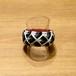Thimble ring tr-014
