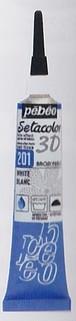 ペベオ セタカラー3D ブロードパール 20ml