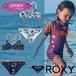 GRGX203020 ロキシー 水着 ビキニ キッズ ビキニセット 花柄 ハワイアン かわいい 子供用 ROXY