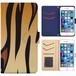 全機種対応 手帳型ケース iPhone Xperia Zenfone Aquos Galaxy Arrows Huawei Digno Raijin JDC132animal