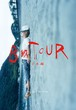 """B級TOUR-日本編-""/田我流"