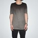 Basic T 〈Charcoal Mixtutre〉