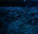 evylock 「Profunda bluo」CD