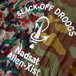 """RESTOCK """"Last one!"""" 【More sale 30%OFF】Double Camo Army Jacket"""