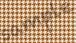 20-y-6 7680 × 4320 pixel (png)