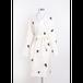 long kimono style GC201226A